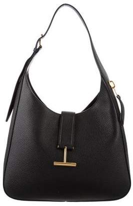 Tom Ford 2018 Tara Hobo