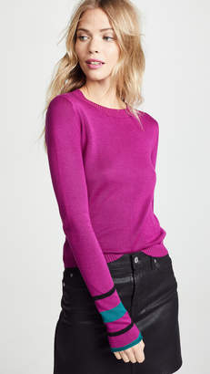 The Fifth Label Navigate Knit Top