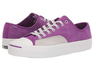 Jack Purcell Converse Skate Pro - Ox