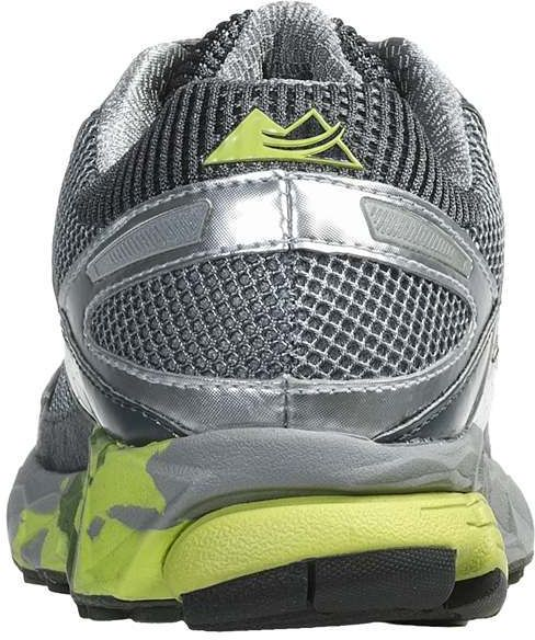 Montrail Fairhaven Trail Running Shoes (For Women)
