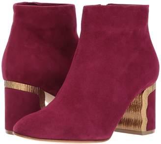 Rupert Sanderson Rozelle Women's Boots