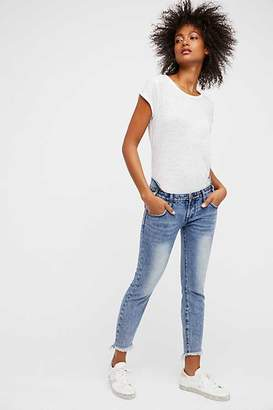 One Teaspoon Oneteaspoon OneTeaspoon Freebird Skinny Jeans