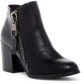 Madden Girl Pheonixx Boot $79 thestylecure.com