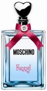 Moschino Funny! Eau De Toilette Spray 50ml