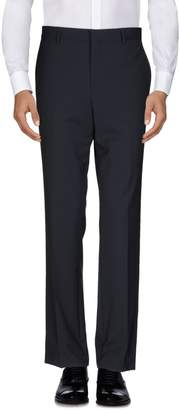 Givenchy Casual pants - Item 13210920CT