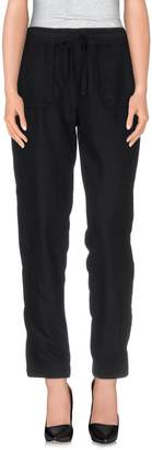 Marrakech Casual pants - Item 36712333