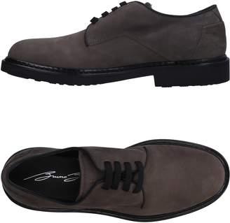 Bruno Bordese Lace-up shoes - Item 11289474AA