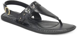 Børn Garren Flat Sandals