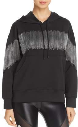 Koral Titrate Scuba Hooded Sweatshirt