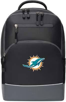 Miami Dolphins Alliance Backpack by Northwest