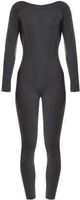 Charli COHEN Skylight performance bodysuit