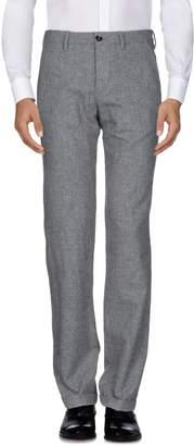 Burberry Casual pants - Item 13217544LR