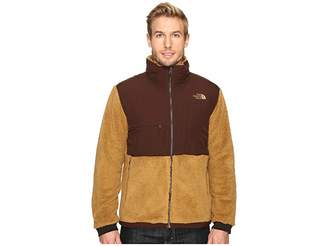 The North Face Novelty Denali Jacket Men's Jacket
