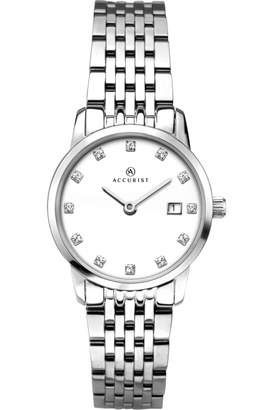 Accurist Signature Womens' Bracelet Watch 8291