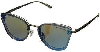 Michael Kors 0MK2068 58mm Fashion Sunglasses