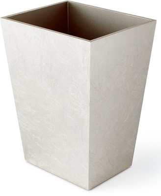 Mike and Ally Mike & Ally Eos Wastebasket