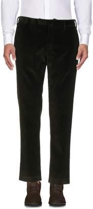 Incotex Casual pants - Item 36867590BX