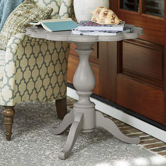Paula Deen Home Seagraves End Table