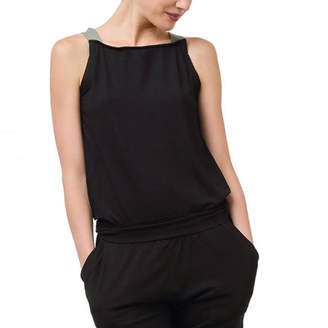 Repetto (レペット) - レペット Overall in soft viscose