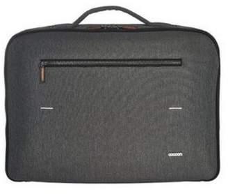 Cocoon Mcp3302Gf 15 Briefcase Grey Notebook Case 38.1 Cm (15)