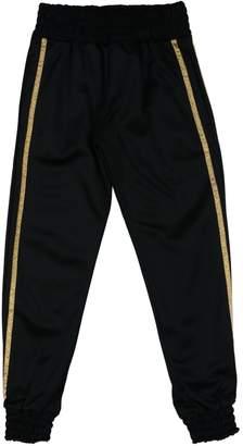 Odi Et Amo Casual pants - Item 13010148MD