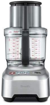 Breville Sous Chef 16-Peel and Dice Food Processor