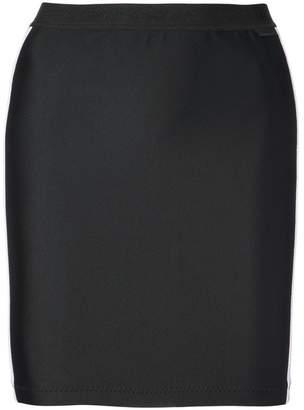 FENTY PUMA by Rihanna Biker skirt