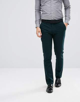 Farah Smart Tapered Chino