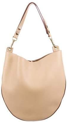 Celine Large Hobo Bag