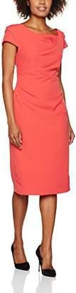 Adrianna Papell Women's 012253370 Dress,(Size:6)