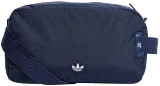 adidas Trefoil Cross Body Bag