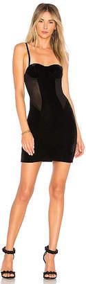 NBD Jasmine Dress