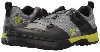 Five Ten Kestrel Men's Shoes