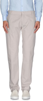 Antony Morato Casual pants - Item 36759492