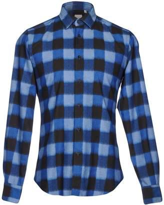 Xacus Shirts - Item 38742223FN