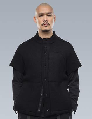 Acronym Cashllama Modular Liner Vest