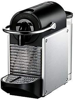 Nespresso by Delonghi by Delonghi Single Serve Espresso Machine