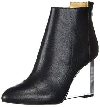Katy Perry Women's The Mona Ankle Boot 9 M M US