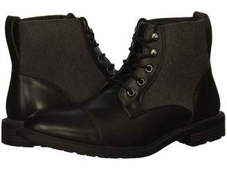 Kenneth Cole Unlisted Roll Boot B