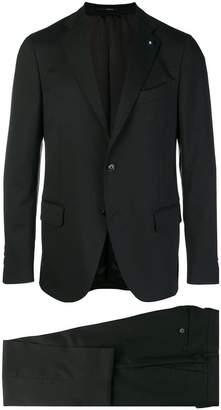 Lardini two-piece formal suit