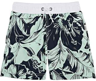 Onia Kids' Charlie Swim Trunks