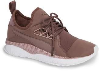 Puma TSUGI Apex Jewel Sneaker