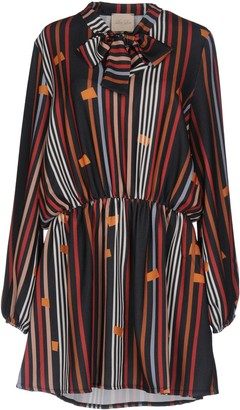 Lou Lou London Short dresses - Item 34770171