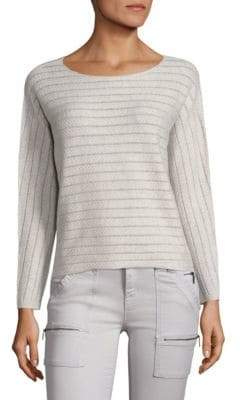 Joie Cashmere Blend Kerenza Sweater