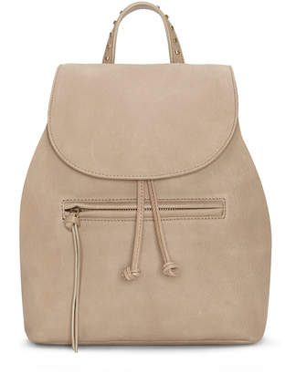 Lucky Brand Dray Backpack