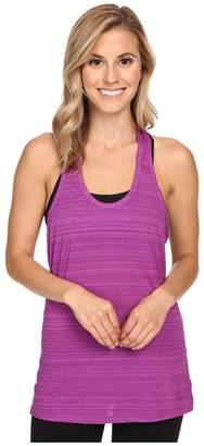 Nike Victory Tank Top Women's Sleeveless