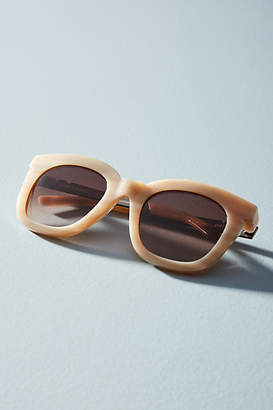 Pared Eyewear Pared Pools + Palms Sunglasses