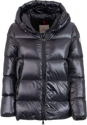Moncler Seritte Down Jacket