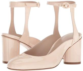 Stuart Weitzman Shape Women's Shoes