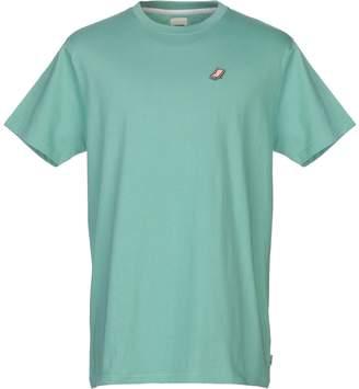 Wemoto T-shirts - Item 12263193SN